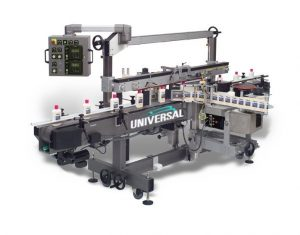 labeling-system-automatic_square_round_products