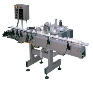 labeling_labeling_equipment_highspeed