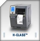datamax_hclass