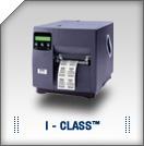 datamax_i_class