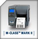 datamax_mclass_markii
