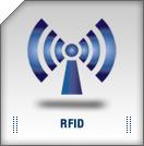 datamax_rfid
