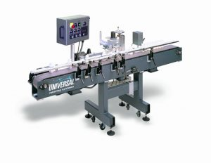 labeling_equipment_highspeed
