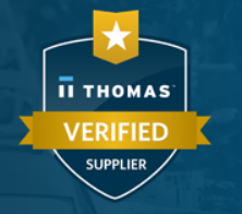 Awards News Essential Verified Supplier